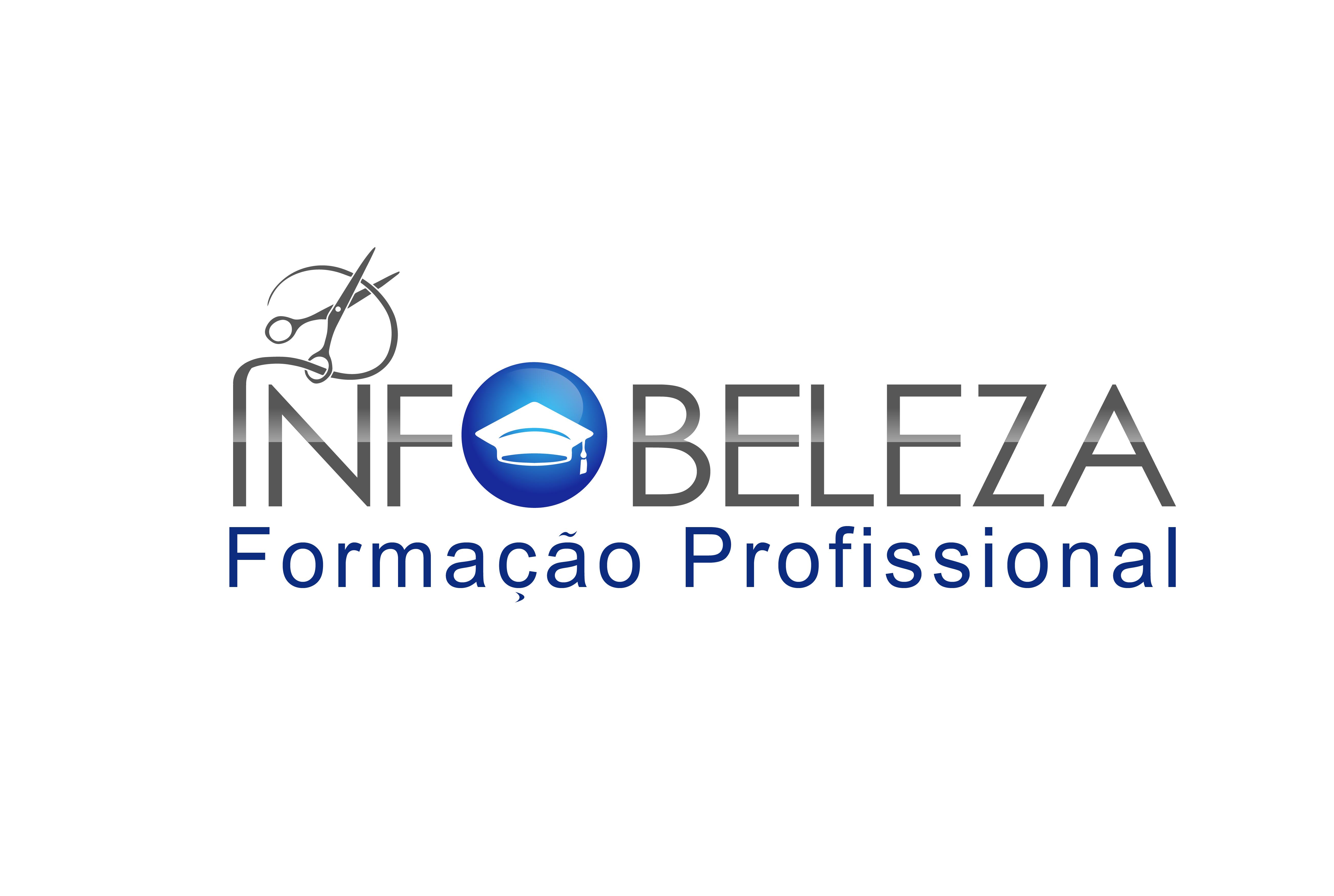 Blog Infobeleza